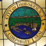 Hoboken City Hall